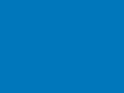 clients_csbp