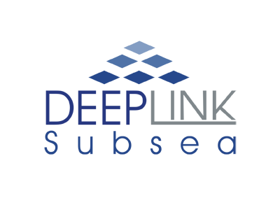 clients_deeplink