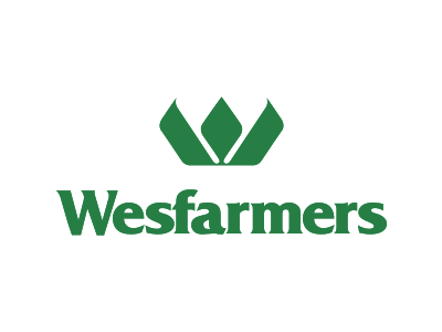 clients_wesfarmers